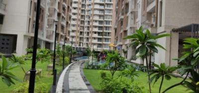 Gallery Cover Image of 2190 Sq.ft 3 BHK Apartment for buy in Trimurty Ariana, Keshar Vihar for 7500000