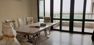 Gallery Cover Image of 3650 Sq.ft 3 BHK Apartment for buy in Jaypee Greens for 27500000