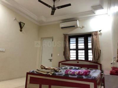 Gallery Cover Image of 1728 Sq.ft 3 BHK Independent House for buy in Jodhpur for 25000000