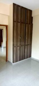 Gallery Cover Image of 1450 Sq.ft 3 BHK Apartment for rent in Hitech City for 24000