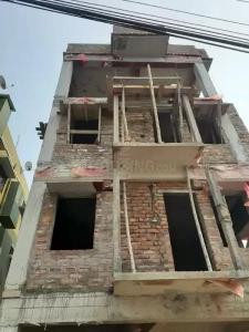 Gallery Cover Image of 615 Sq.ft 2 BHK Apartment for buy in Sarada Pally for 2029000