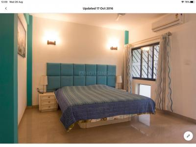 Gallery Cover Image of 550 Sq.ft 1 BHK Apartment for rent in SOLITAIRE, Lulla Nagar for 12000