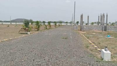 1050 Sq.ft Residential Plot for Sale in Oragadam, Chennai