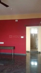 Gallery Cover Image of 700 Sq.ft 2 BHK Apartment for rent in Ramamurthy Nagar for 14000