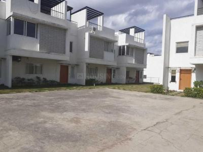 Gallery Cover Image of 3600 Sq.ft 4 BHK Villa for rent in Marathahalli for 140000
