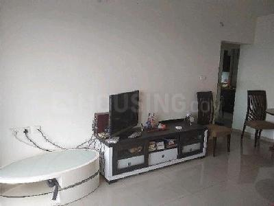 Gallery Cover Image of 600 Sq.ft 1 BHK Apartment for buy in Dadar West for 22500000