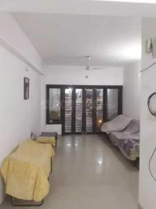 Gallery Cover Image of 1900 Sq.ft 3 BHK Apartment for buy in Manjalpur for 5600000