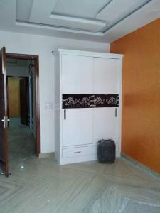 Gallery Cover Image of 750 Sq.ft 2 BHK Independent Floor for buy in Sector 24 Rohini for 5165000
