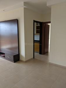 Gallery Cover Image of 1573 Sq.ft 3 BHK Apartment for rent in Kannur for 40000