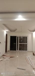 Gallery Cover Image of 2500 Sq.ft 3 BHK Independent Floor for buy in Sector 19 for 13500000