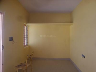 Gallery Cover Image of 450 Sq.ft 1 BHK Apartment for rent in J P Nagar 8th Phase for 9000