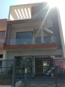 Gallery Cover Image of 1200 Sq.ft 4 BHK Independent House for buy in Gmada Aerocity for 12000000