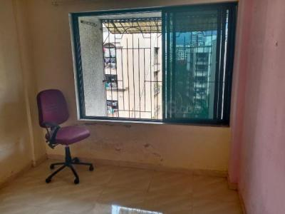 Gallery Cover Image of 455 Sq.ft 1 BHK Apartment for rent in Chembur for 25000