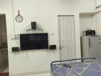 Gallery Cover Image of 350 Sq.ft 1 RK Apartment for rent in Piccadilly 2, Goregaon East for 15000