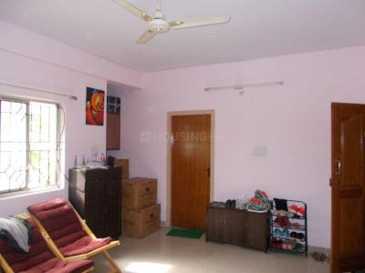 Gallery Cover Image of 1100 Sq.ft 2 BHK Apartment for buy in Imperial Residency, JP Nagar for 4600000