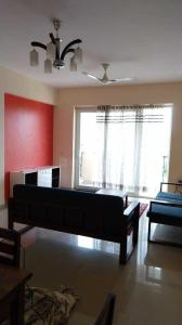 Gallery Cover Image of 2250 Sq.ft 3 BHK Apartment for rent in Sector 70A for 24000