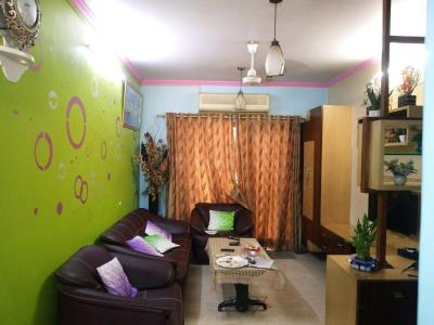 Gallery Cover Image of 1050 Sq.ft 2 BHK Apartment for buy in Andheri West for 28500000