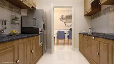 Gallery Cover Image of 1760 Sq.ft 3 BHK Apartment for buy in HSR Layout for 13000000
