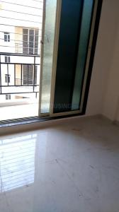 Gallery Cover Image of 805 Sq.ft 2 BHK Apartment for rent in Badlapur East for 6000
