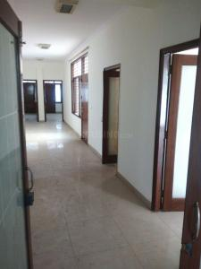 Gallery Cover Image of 9000 Sq.ft 6 BHK Villa for buy in Sector 51 for 55000000