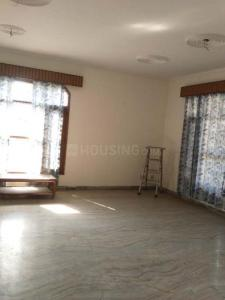 Gallery Cover Image of 1400 Sq.ft 2 BHK Independent House for rent in Sector 60 for 20000