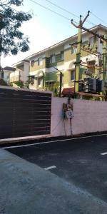 912 Sq.ft Residential Plot for Sale in Tambaram, Chennai