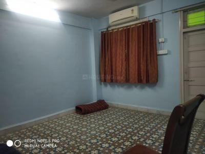 Gallery Cover Image of 900 Sq.ft 2 BHK Apartment for rent in Kurla West for 30000