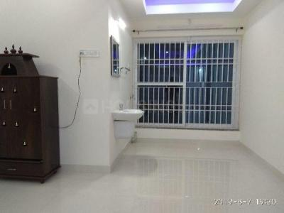 Gallery Cover Image of 1700 Sq.ft 3 BHK Apartment for rent in Adyar for 44000