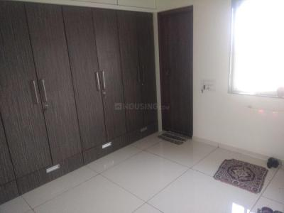 Gallery Cover Image of 1250 Sq.ft 3 BHK Villa for buy in Madhapar for 4500000