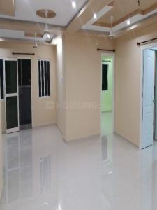 Gallery Cover Image of 2250 Sq.ft 3 BHK Apartment for rent in Banjara Hills for 50000