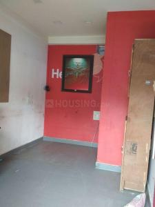 Gallery Cover Image of 250 Sq.ft 1 RK Apartment for rent in Parel for 25000