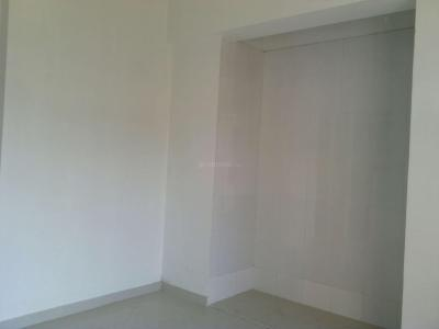 Gallery Cover Image of 705 Sq.ft 1 BHK Apartment for rent in Bhayandar East for 12000