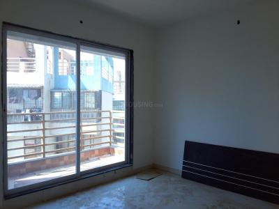 Gallery Cover Image of 1515 Sq.ft 3 BHK Apartment for buy in Kharghar for 18500000