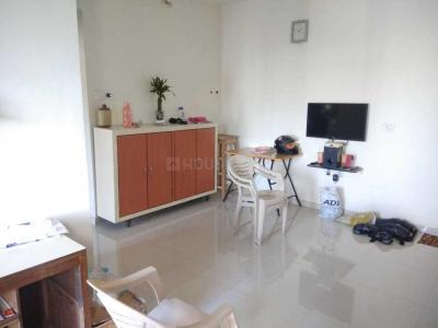 Gallery Cover Image of 1020 Sq.ft 2 BHK Apartment for buy in Panvel for 9000000