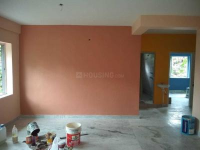 Gallery Cover Image of 1195 Sq.ft 3 BHK Apartment for buy in Narendrapur for 3585000