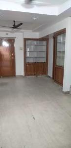 Gallery Cover Image of 1300 Sq.ft 3 BHK Independent House for buy in Old Bowenpally for 10000000