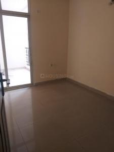 Gallery Cover Image of 1395 Sq.ft 2 BHK Apartment for buy in Ajnara Gen X, Crossings Republik for 4150000