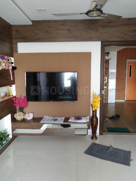 6 Flats Apartments For Sale In Khatodra Wadi Surat
