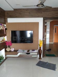 Gallery Cover Image of 1750 Sq.ft 3 BHK Apartment for buy in Bhimrad for 8500000