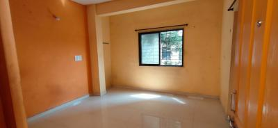 Gallery Cover Image of 350 Sq.ft 1 RK Independent House for rent in Pimple Gurav for 6999