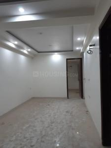 Gallery Cover Image of 900 Sq.ft 3 BHK Apartment for buy in Palam for 5100000