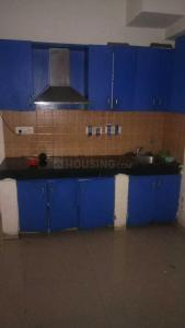 Gallery Cover Image of 550 Sq.ft 1 BHK Apartment for rent in Dasnac  Designarch E - Homes, Surajpur for 6500