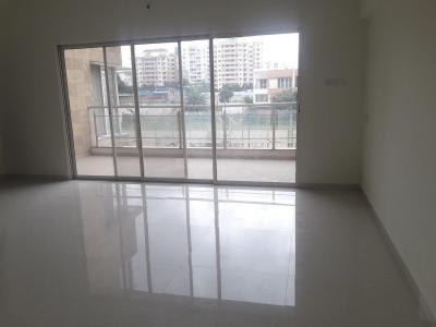 Gallery Cover Image of 1863 Sq.ft 3 BHK Apartment for buy in Kapil Akhila, Baner for 12500000