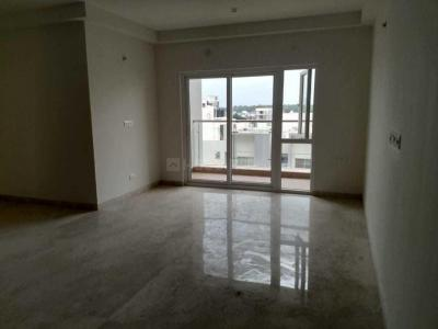 Gallery Cover Image of 1866 Sq.ft 3 BHK Apartment for buy in Koramangala for 25500000
