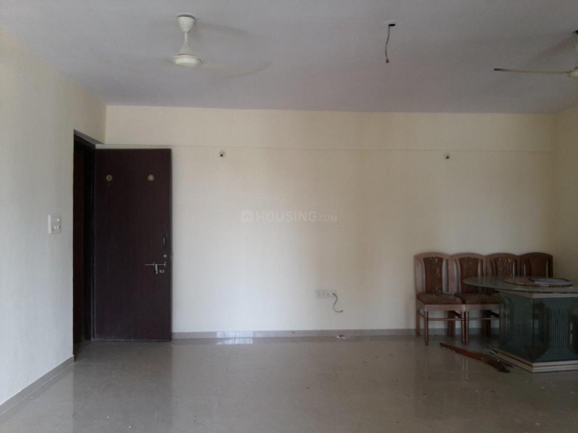 Living Room Image of 1100 Sq.ft 2 BHK Apartment for buy in Malad West for 19000000