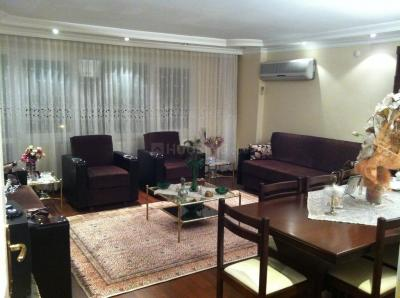 Gallery Cover Image of 1500 Sq.ft 2 BHK Apartment for buy in Kandivali West for 20000000