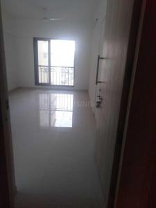 Gallery Cover Image of 650 Sq.ft 1 BHK Apartment for rent in Andheri East for 40000