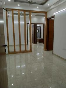 Gallery Cover Image of 840 Sq.ft 2 BHK Apartment for buy in Gyan Khand for 3400000