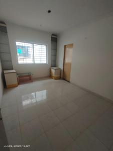 Gallery Cover Image of 565 Sq.ft 1 BHK Apartment for buy in  Spurti Vihar Apartment, Ambegaon Pathar for 3300000