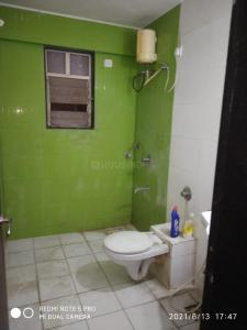 Bathroom Image of Prasad PG Service in Baner